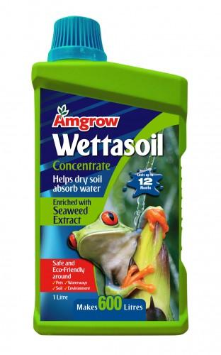 83012_Wettasoil Conc_1L