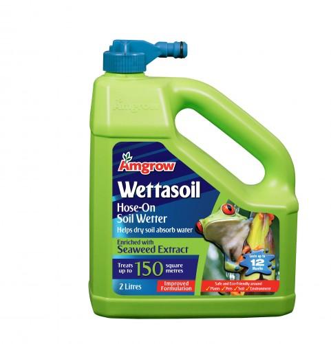 83032_Wettasoil Hose On - PACKSHOT