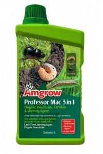 Professor Mac 3 in 1 -PACKSHOT 1L