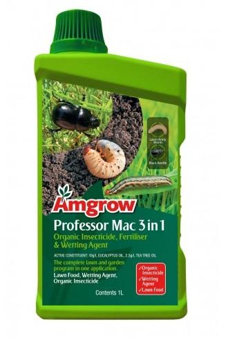 Professor Mac 3 in 1 -PACKSHOT 1L