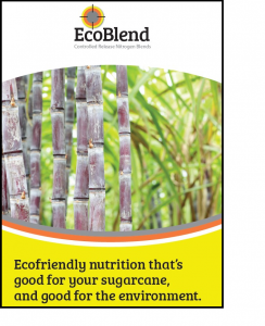 EcoBlend Range