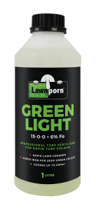 GREEN-LIGHT_1L