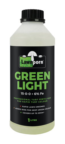 GREEN-LIGHT_1L