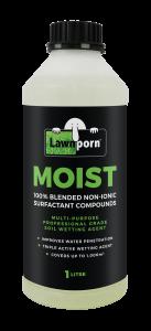 MOIST_1L