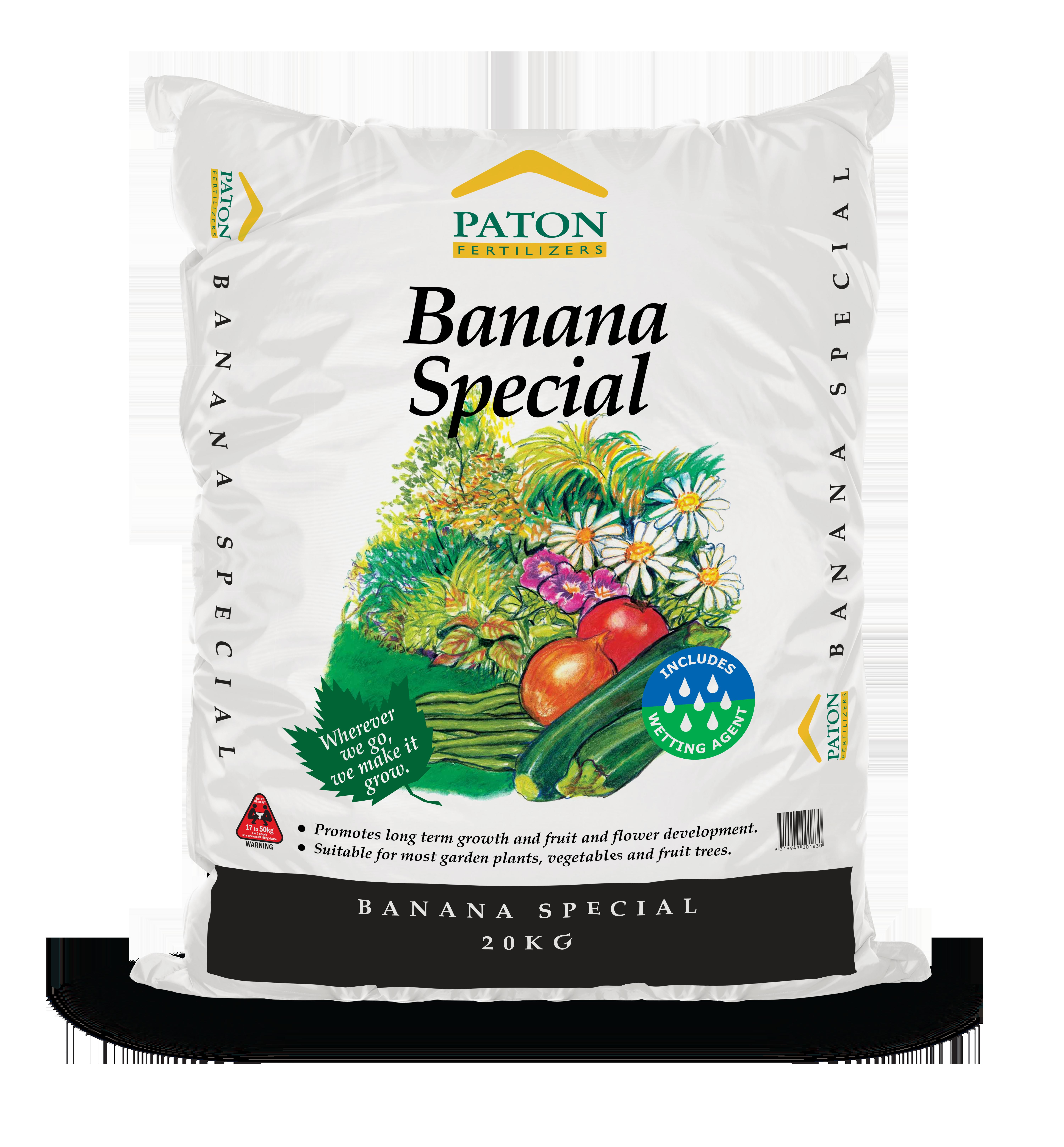 Patons_Banana-Special