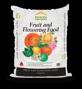 Patons_Fruit-Flowering-Food smaller