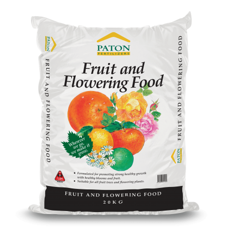 Patons_Fruit-Flowering-Food smaller