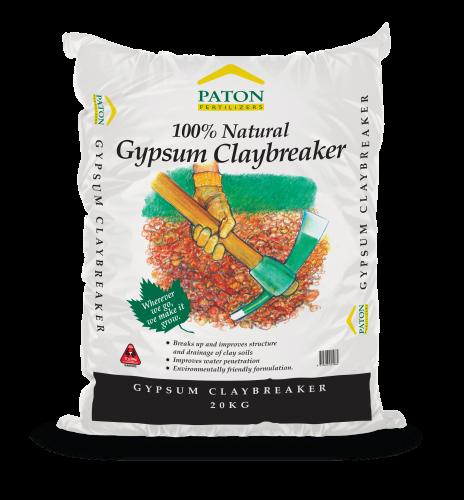 Patons_Gypsum-Claybreaker