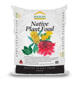 Patons_Native-Plant-Food smaller