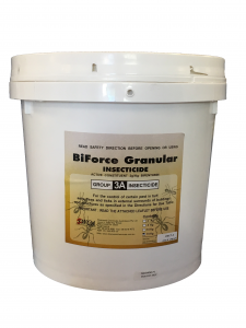 Biforce Granular 1