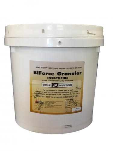 Biforce Granular 1